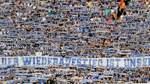 Hertha will dritten Streich - Top-Spiel in Bochum