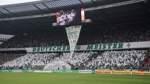 Post für Eltern von jungen Werder-Ultras