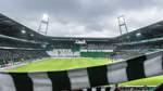 Gewinne Tickets für Werder gegen Freiburg!