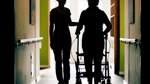 Pflegekräfte sind nicht nur in Zeiten des Mangels wertvoll