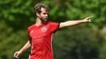 TSV Otterstedt verspielt fast noch eine 5:0-Führung
