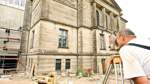 Bremer Kunsthalle zeigt Werke von Munch