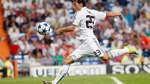 Real Madrid kommt ins Weserstadion