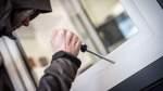 Polizei informiert Ausschuss Osterholz über Kriminalitätsentwicklung
