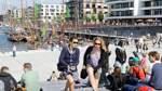 Bremen lädt zum großen Bürgerfest