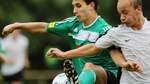 TSV Ottersberg träumt vom Endspiel