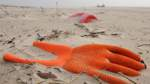 Landtag beschließt Maßnahmen gegen Plastikmüll im Meer