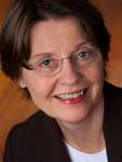 """Etwa drei Beiträge veröffentlicht Helga Henschel pro Woche. Mit dem Bloggen hat die 60-Jährige zur Jahrtausendwende begonnen. """"Als ich anfing, steckte Bloggen noch in den Kinderschuhen."""""""