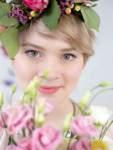 Another Girl's Beautycase   Jana Horn hat ihren Blog another girl's beautycase ursprünglich als Uni-Projekt gestartet. Inzwischen haben sich daraus schon private Freundschaften ergeben.