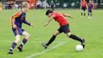 TSG Seckenhausen-Fahrenhorst gewinnt gegen Hoya