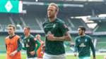 Vogt ist fit für Schalke