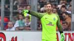 """""""Meine schönste Zeit war bei Werder"""""""