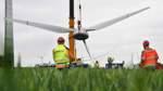 Wie die Nordländer die Windenergie-Branche anschieben wollen