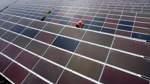 Rat gibt Pläne für Fotovoltaik-Kraftwerk frei