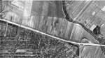 Die Blockland-Deponie im Laufe der Zeit