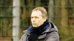 SC Twistringen: Uwe Küpker übernimmt