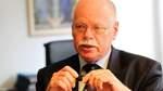 Bremen hält an Glücksspiel-Staatsvertrag fest