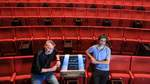 Metropol-Theater startet mit erster Eigenproduktion in den Sommer