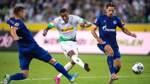 Traumlos gegen Mönchengladbach löst in Bremen keinen Jubel aus