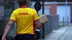 Beschwerden von Postkunden häufen sich