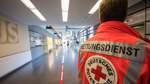 Bremer RKK verlängert Aufnahmestopp