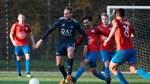 Eine Bezirksliga-Saison voller Derbys