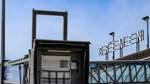 Corona-Tests am Bremer Flughafen sollen bald möglich sein