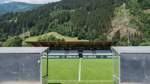 Werder testet gegen Linzer ASK