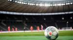 DFL respektiert vorläufige Absage an Fan-Rückkehr