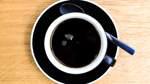 Ein eigener Kaffee zum 75. Geburtstag