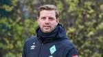 Werder: Aufschwung mit System
