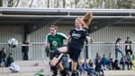 Eine neue Spielgemeinschaft erobert den Frauenfußball