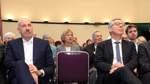 Bremer CDU uneins über den OTB
