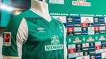 Mittwoch ist Media Day bei Werder
