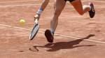 Tennis total beim TC Falkenberg