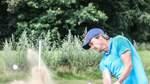 Golfclubs Worpswede und Lilienthal freuen sich über Zulauf