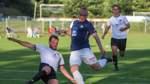 TSV Etelsen besiegt SC Borgfeld