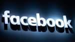 """""""Whastabook"""": Facebook will Chat-Dienste verknüpfen"""