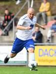 SPORT  // Fußball Landesliga TSV Etelsen - MTV Treubund Lüneburg