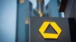 Commerzbank schließt Filiale in Utbremen