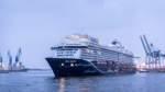 Neuanfang mit Kurz-Kreuzfahrten ohne Landgang