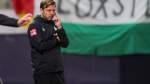 Werder testet gegen Braunschweig