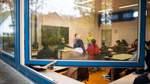 Notbetreuung in Bremer Schulen soll vermieden werden