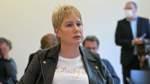 Corinna May scheitert vor Gericht