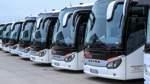 BSAG setzt private Reisebusse ein
