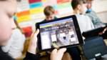 Defizite bei der Digitalisierung sollen an Bremer Schulen beseitigt werden