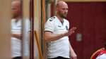 Landesliga-Trainer setzen auf Kontinuität