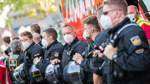 Polizeigesetz polarisiert Bremer Parlament