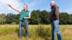 Landvolkverbände und der Niedersächsische Weg