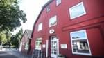 Rekumer Hof in Bremen-Nord hat wieder geöffnet